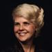 Judith Ann Seckler