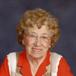 Harriet H. Lensmire