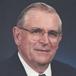 Ronald E. Glowacki