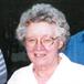 Rachel C. Tardif