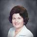 Joyce  Wallace  Worley
