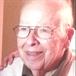 Joseph A. Fredrick Sr
