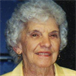 Martha Watkins