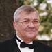 James  Fletcher  Bailey, III