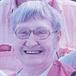 Mary Lou Tedder