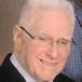 Samuel  H Reisinger  Jr.