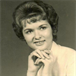 Shirley Ann Woodring