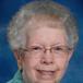 Ruth L. Oen