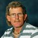 Richard Keith Foster