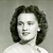 Norma Lee Scheib