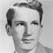Daniel  A. Boone