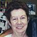 Margaret Elizabeth Thompson