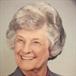 Gladys  Margaret  Shirley Luck