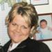 Julie Ridener