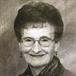 Louise Eleanor Weber