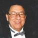 Mr. Robert Bruce Martinez