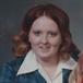 Gertrude Allene White