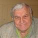 Donald Vester Crum