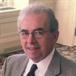 Mr.  William  C.  Heaton Sr.