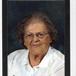 Doris C Semans