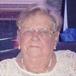 Sylvia A. Kuzemsky
