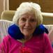 Mrs. Velva H. Rowland