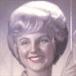 Sharon Elaine McDonald