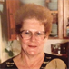 Mrs.  Georgia Edith Solomon