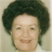 Mary Lee Melancon