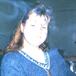 Kathie Lynn Elbertson