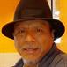 Javier G. Coronado