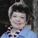 Eleanor Faye  Teters