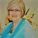 Linda L. Rickenbaugh