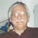 Mr. Jean Paul Gallant