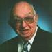 Donald Eckhart Price