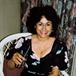 Carmen C Menta