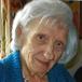 Jane  Wrobel Gleason