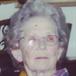 Evelyn A. Tatum