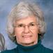 Wilma Jean Ellis