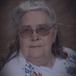 Mrs. Anne Griffin Burnett