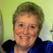 Sally Worley  Pennington