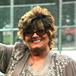 Kathy Lee Fuller