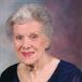 Barbara Lee Richmond Knuckles