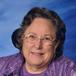 Linda Faye Funderburgh