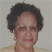 Mrs. Allean Edwards Moore