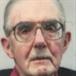 Albert J. Sicree