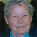 Hazel Bernice Doughty