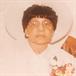 Ms. Lena G. Richard