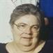 Norma Jean Williams Linegar