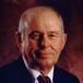 Everett Wayne Hornocker